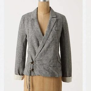 Daughters Of The Liberation Jacket Anthropologie